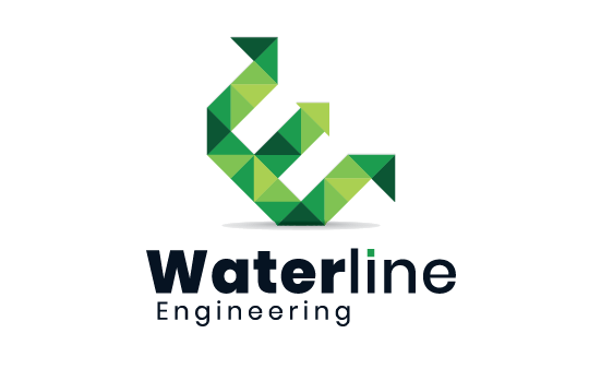 Waterline Engineering